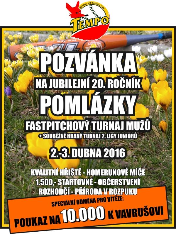 Pozvánka na 20. ročn</div> </td></tr></table> </div><div class=